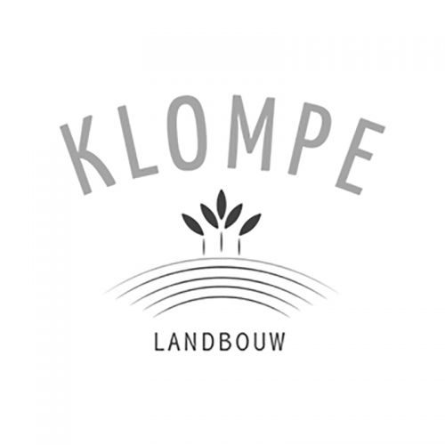 The Klompe Farm