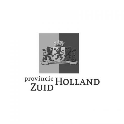 Province of Zuid Holland