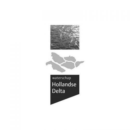 The Waterboard Hollandse Delta