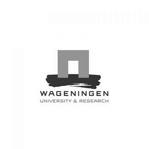 The University of Wageningen
